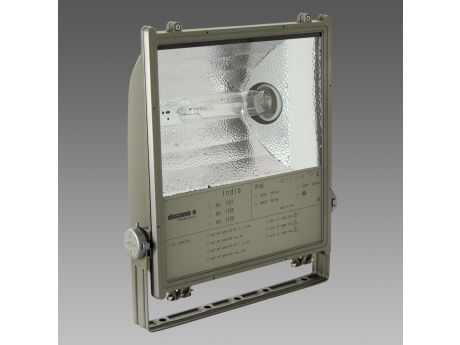 REFLEKTOR INDIO JM-T 400W  41406600