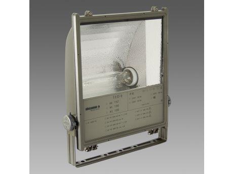 REFLEKTOR INDIO SAP-T 400W 41416400