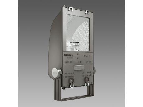 REFLEKTOR RODIO 2 JM-TS 150W 41461000