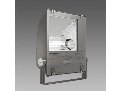REFLEKTOR RODIO 3 JM-T 400W 41471900
