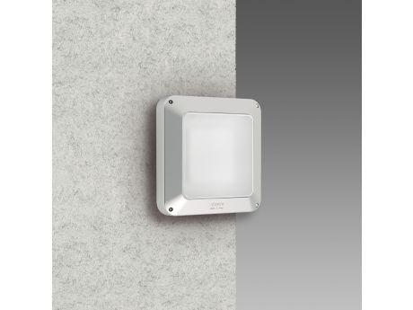 RIQUADRO 1848 LED 2160LM CLD 42755200