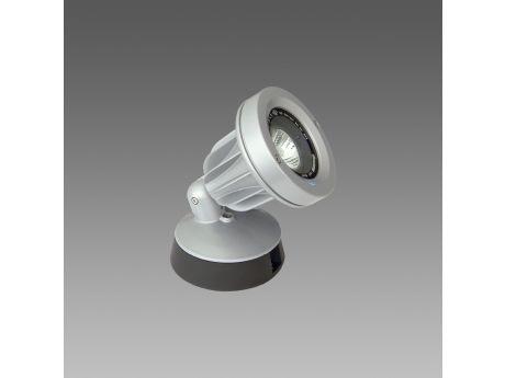 REFLEKTOR KOALA 50W IP65 43181500