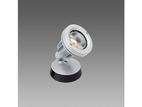 REFLEKTOR KOALA LED 10W TOPLA  43182800