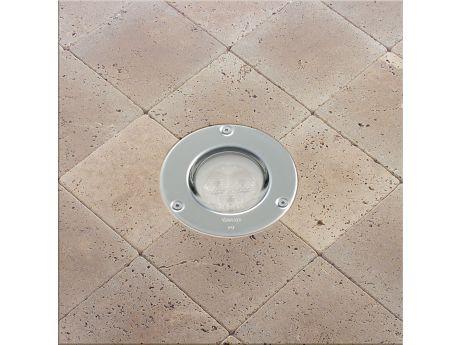 SVETILKA MICROFLOOR LED 3W 53081700