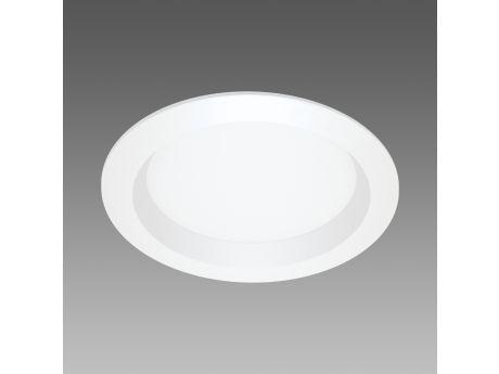 SVET. VGR COMPACT LED 29W CELL CLD 4000K 3665lm CRI95 BELA