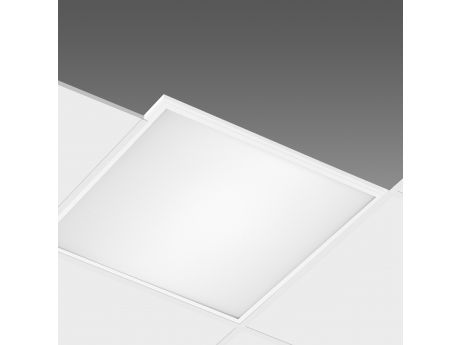 LED PANEL 33W 3600lm 120x30cm UGR<19 CELL BEL 4000K