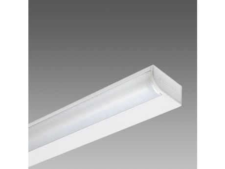 STENSKA SVETILKA RIGO 420 LED 8W L=430mm  833lm 4000K CRI 80