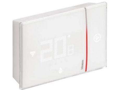 SOBNI TERMOSTAT SMARTHER WI-FI 230V 5-40°C NADGRADNI X8000W