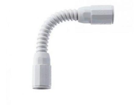 SPOJNIK FLEKSIBILEN PVC FI16 SIV CFV16 INSET