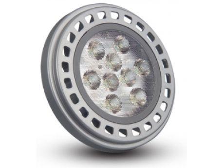 SIJALKA LED AR111 12V 15W G53 1200LM 3000K