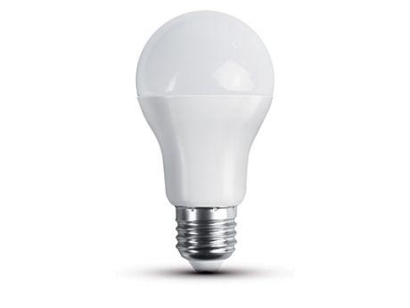 SIJALKA LED A60 E27 12W 1100LM 2700K
