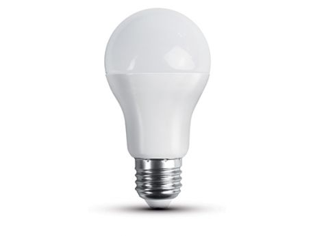 SIJALKA LED A60 E27 14W 1500LM  2700K