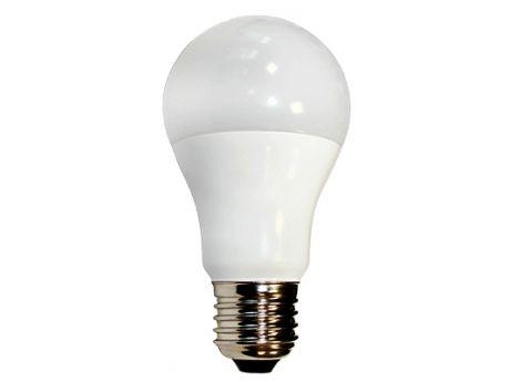 SIJALKA DECO LED E27 12W 1055lm 3000K 220°
