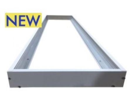 OKVIR ZA LED PANEL 30X120 BEL