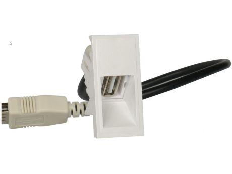 MODUL ZA USB-A MODEL K128A/9 +VRATICA