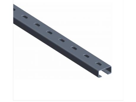 C  - PROFIL -LDE 21x41x1,5mm  2,5m