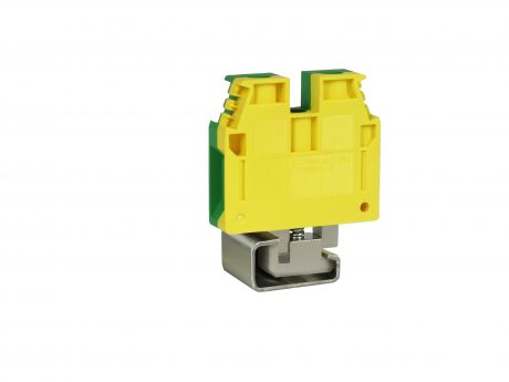 VRSTNA SPONKA 10 mm2 RU/ZE  ETI 003903071