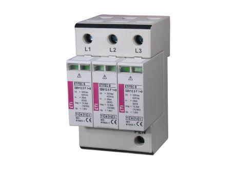 ETITEC B 275/12.5 F 3+0 002440141