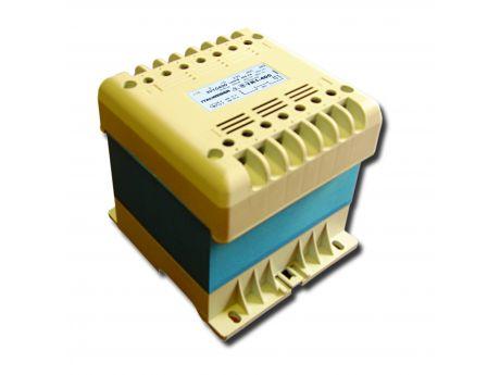 TRANSFORMATOR 1F 24-0-24V 30VA 003801821