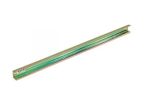 NOSILNA LETEV TH35/L-1M 002911022