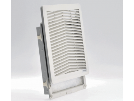 FILTER ZA VENTILATOR 150X150  IZREZ 124 X 124