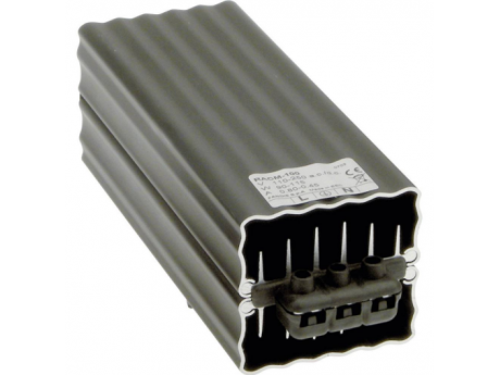 GRELEC ZA ELEKTRO OMARE 100W 110-250V IP 20