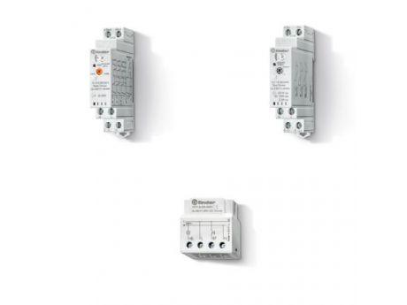 ZATEMNILNIK DIMER MASTER 0-10V 230V AC 151082300010