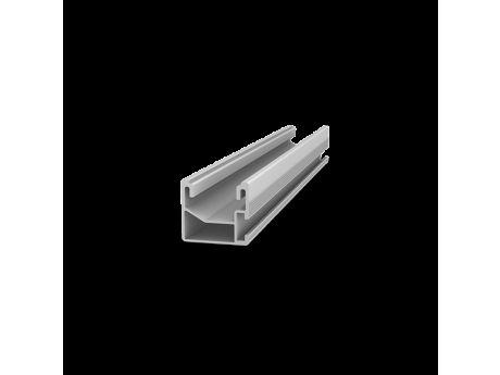 MONTAŽNI PROFIL SINGLERAIL 36 3.15 M K2