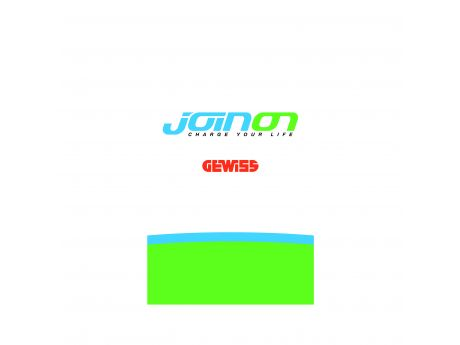 MODEM GSM - POZIVNIK GWJ8032
