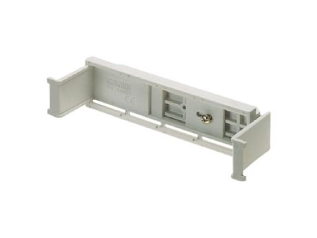 RAIL FOR EQUIPOTENTIAL TERMINAL BLOCK GW44683