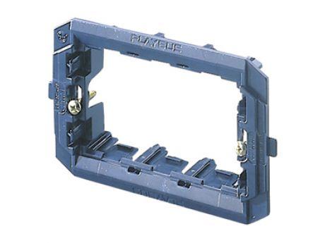 NOSILEC  3 M PLAYBUS  GW32403