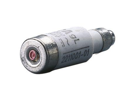 ND VAROVALKA D01 - E14 2A GW72001