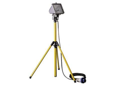 REFLEKTOR GENIUS 500W  GW84220