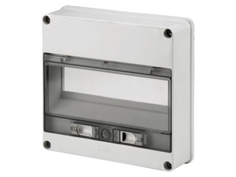 PLOŠČA PREDNJA ZA OMARICO Q-BOX GW68503