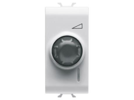 ZATEMNILNIK CHORUS 100W-500W 50/60HZ 230VAC GW10561
