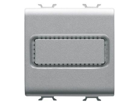 RINGER. 3 IND INPUTS 12V AC/DC 2M T GW14611