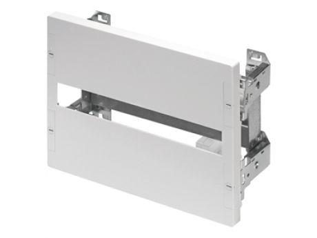KIT MTX160/250+BD/MSS160 BOARD SIZE 3-4 GW46570F