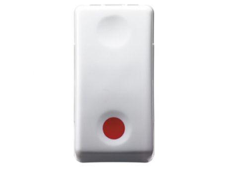 TIPKALO SYSTEM ZAPORNA Z POM KONT. (EX GEW20023) GW20523