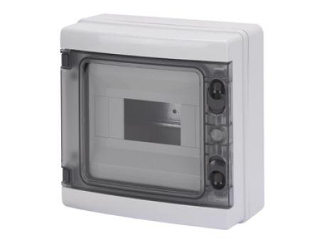 OMARICA ZIDNA 8M IP65  GW40102