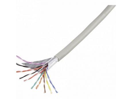 KABEL TELEKOMUNIKACIJSKI J-Y(ST)Y 1X2X0.6mm2 SIV VEZ 250mt