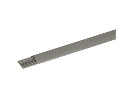 KANAL POHODNI 50X12MM PVC RAL7035 030092