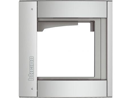 OKVIR NOSILNI + OKRASNI SFERA 1M ALLMETAL 350211