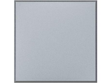 SLEPI POKROV AXOLUTE 2M SREBRNI HC4951