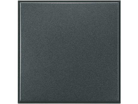 POKROV SLEPI AXOLUTE 2M ANTRACIT HS4951