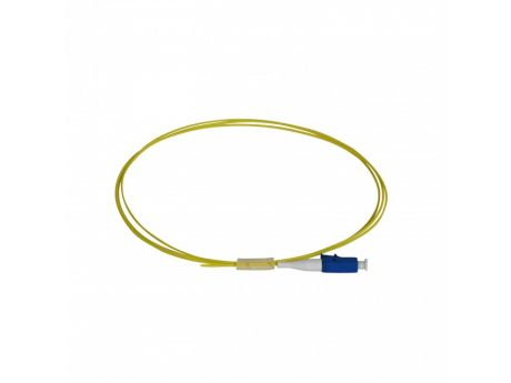 PIGTAIL LC-UPC OS1/OS2 1M LSZH 32243