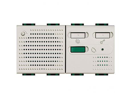 ZVONEC LIVINGLIGHT ELEKTRONSKI 12V N4355/12