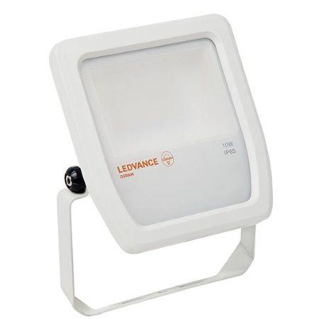 REFLEKTOR LED FLOODLIGHT LEDVANCE 20W 4000K BEL IP65