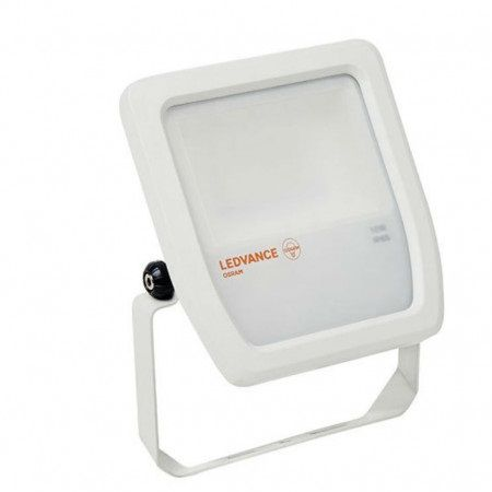 REFLEKTOR LED FLOODLIGHT LEDVANCE 50W 4000K BEL IP65