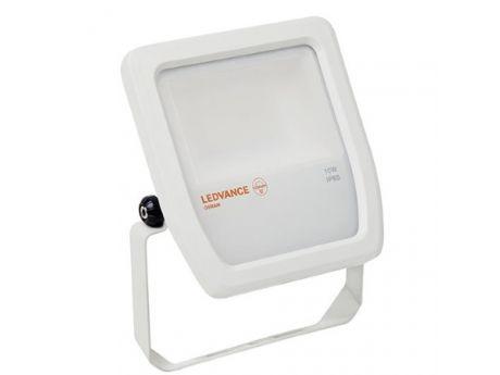 REFLEKTOR LED FLOODLIGHT LEDVANCE 20W 3000K BEL IP65