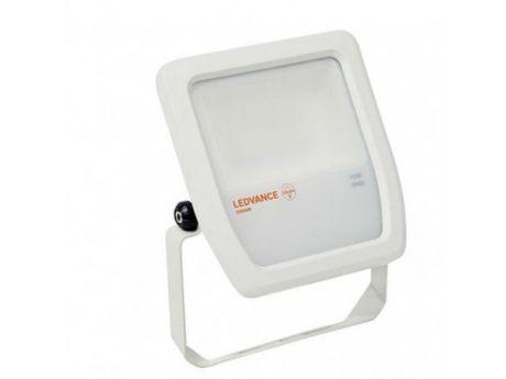 REFLEKTOR LED 50W 4000K BEL IP65